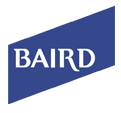 Baird Investment Advisors